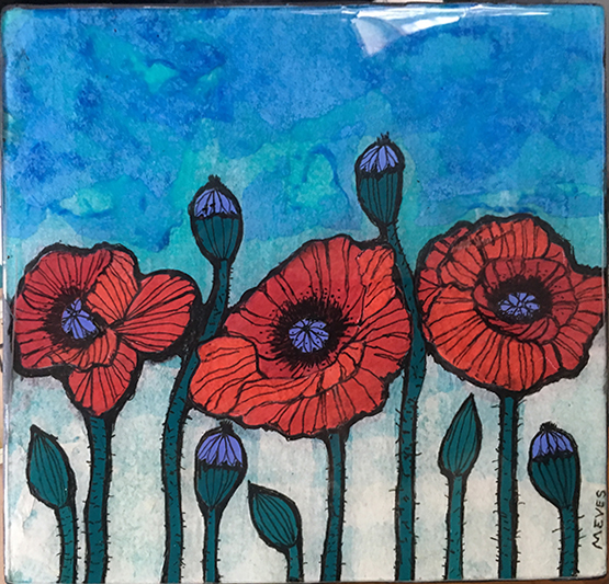 BMA_poppies-box_sm.jpg