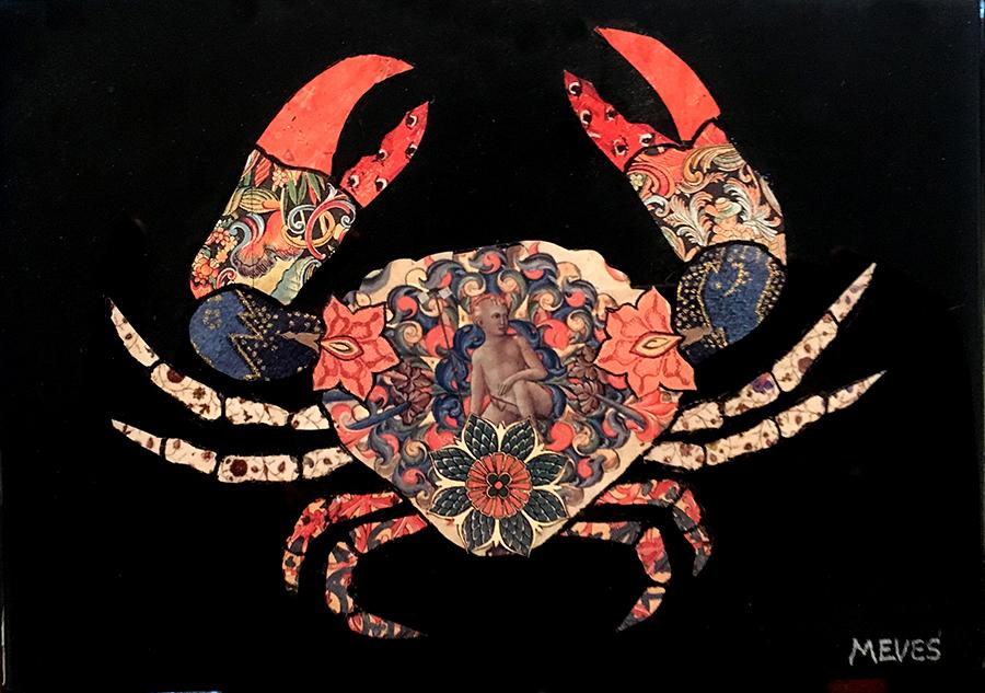 Crab_Castille_Meves.jpg