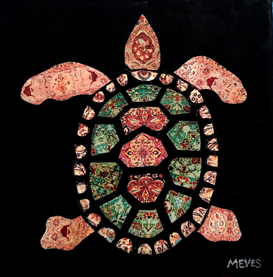Stone-Turtle_Meves.jpg