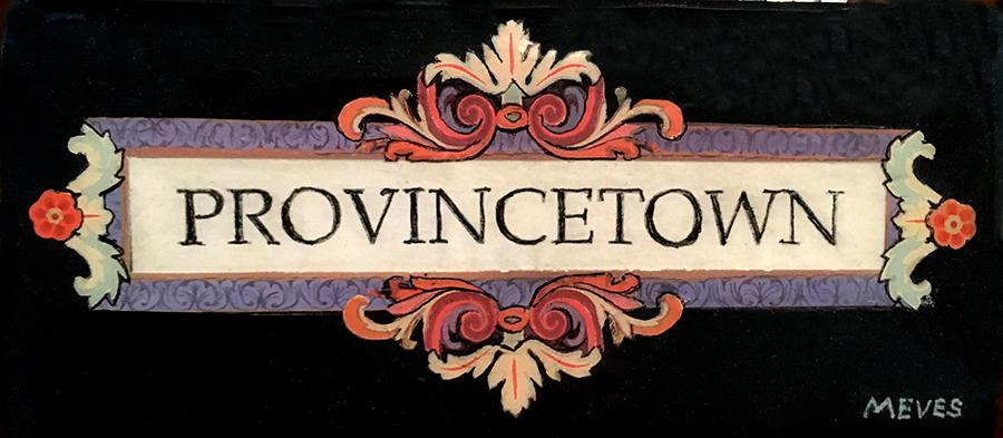 Provincetown-1_Meves.jpg
