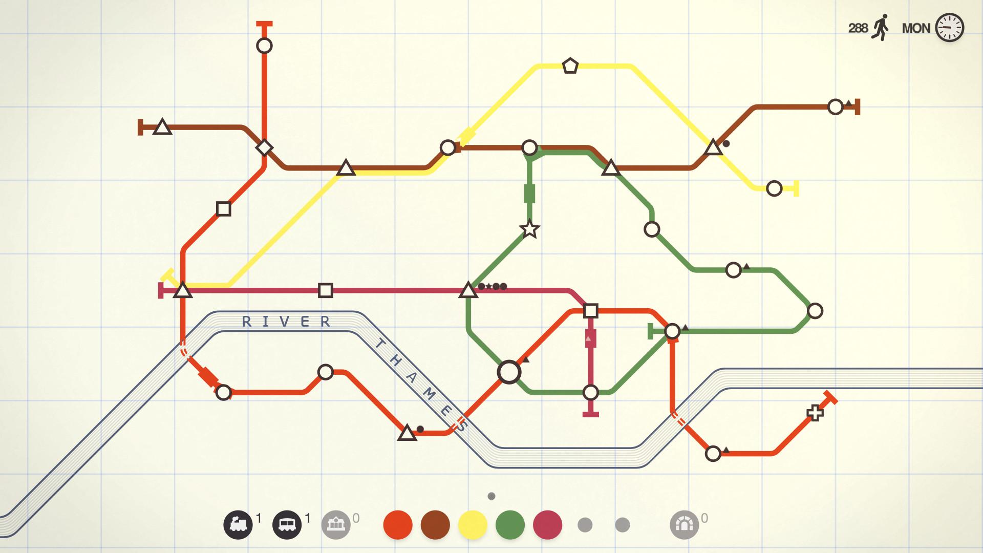 Mini Metro.jpg