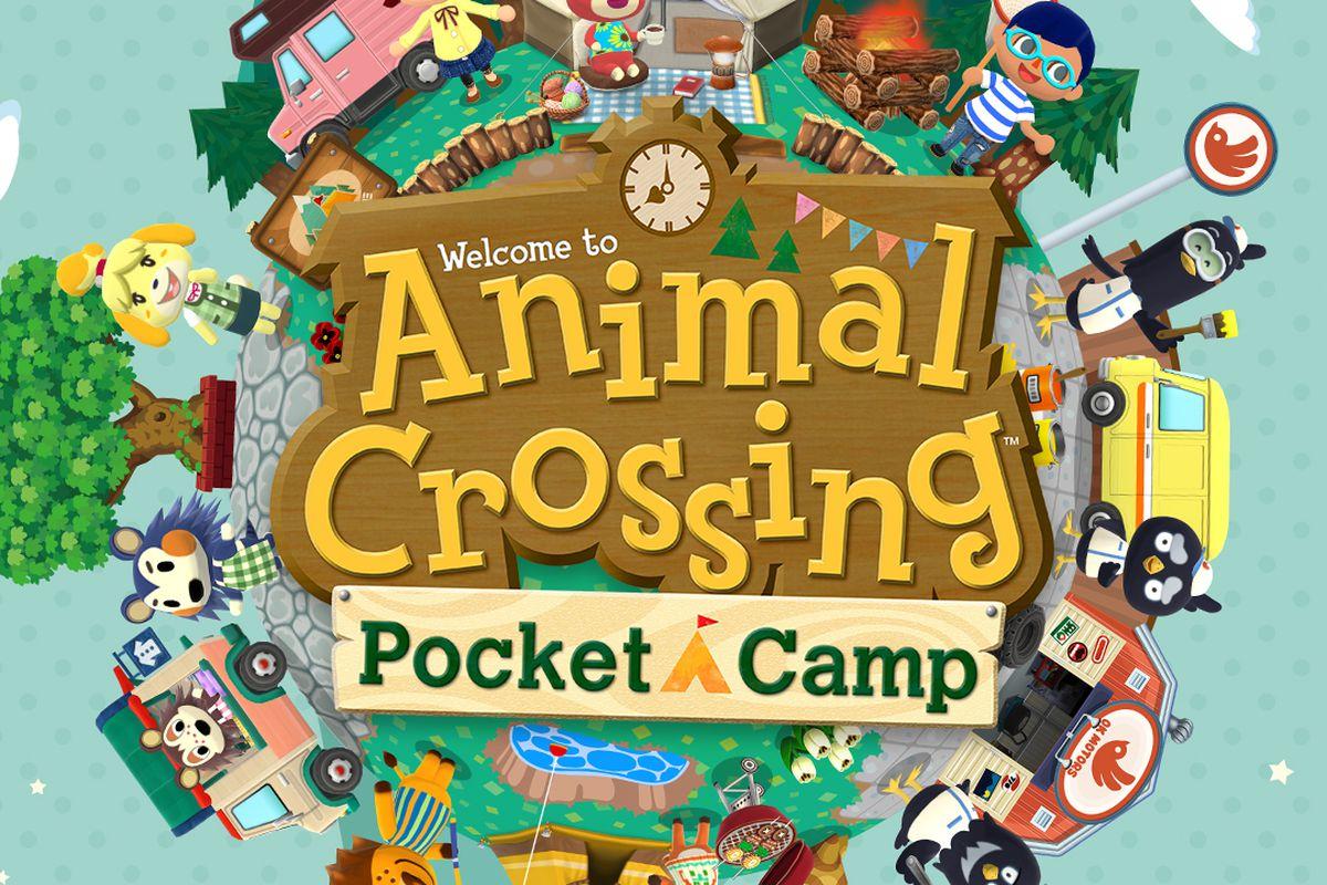 Mobile_AnimalCrossingPocketCamp_illustration.0.jpg