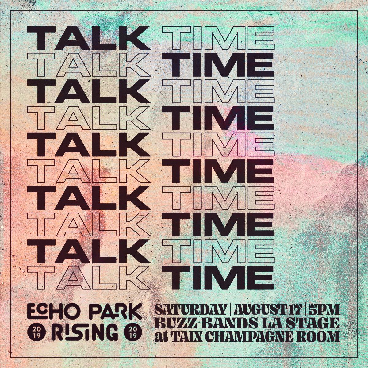 Talk_Time_EPR2.jpg