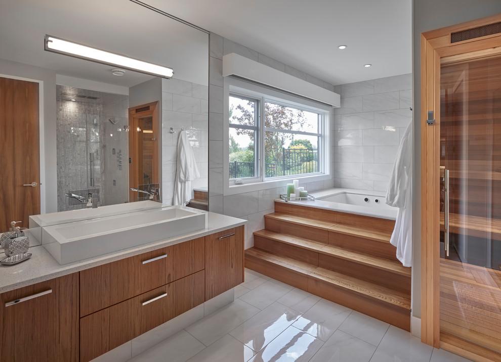 transitional-bathroom (1).jpg