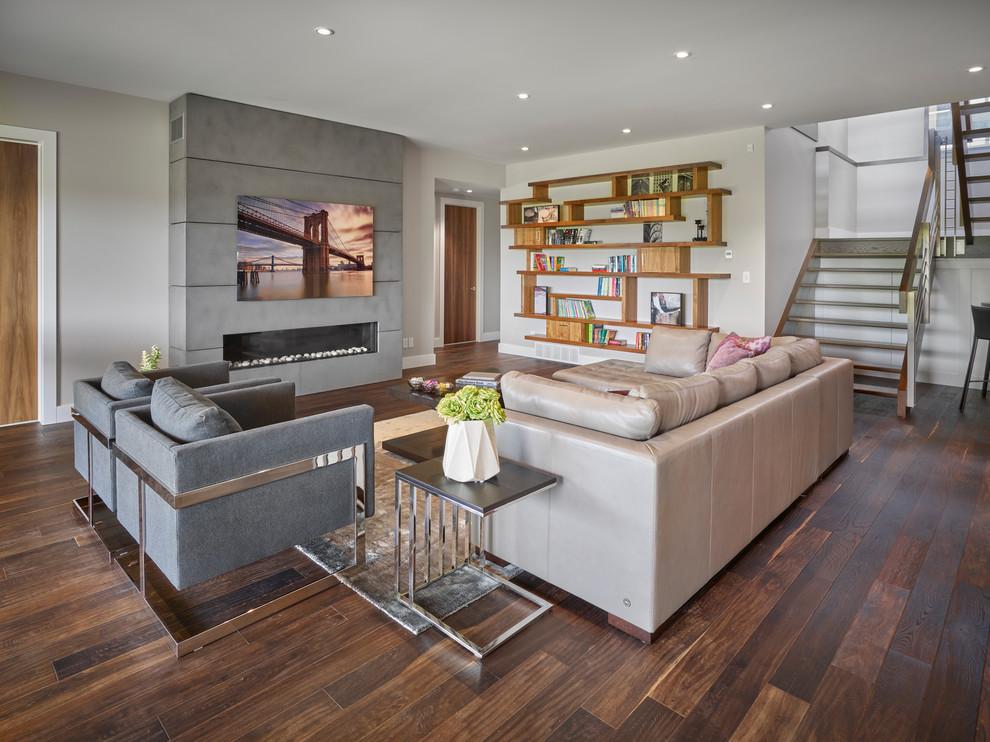 transitional-family-room (1).jpg