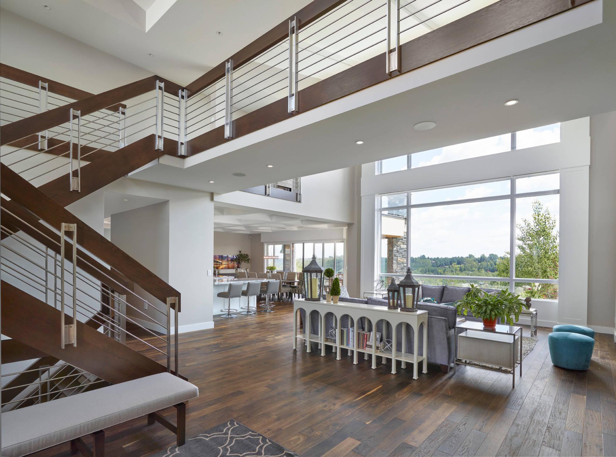 transitional-living-room (1).jpg