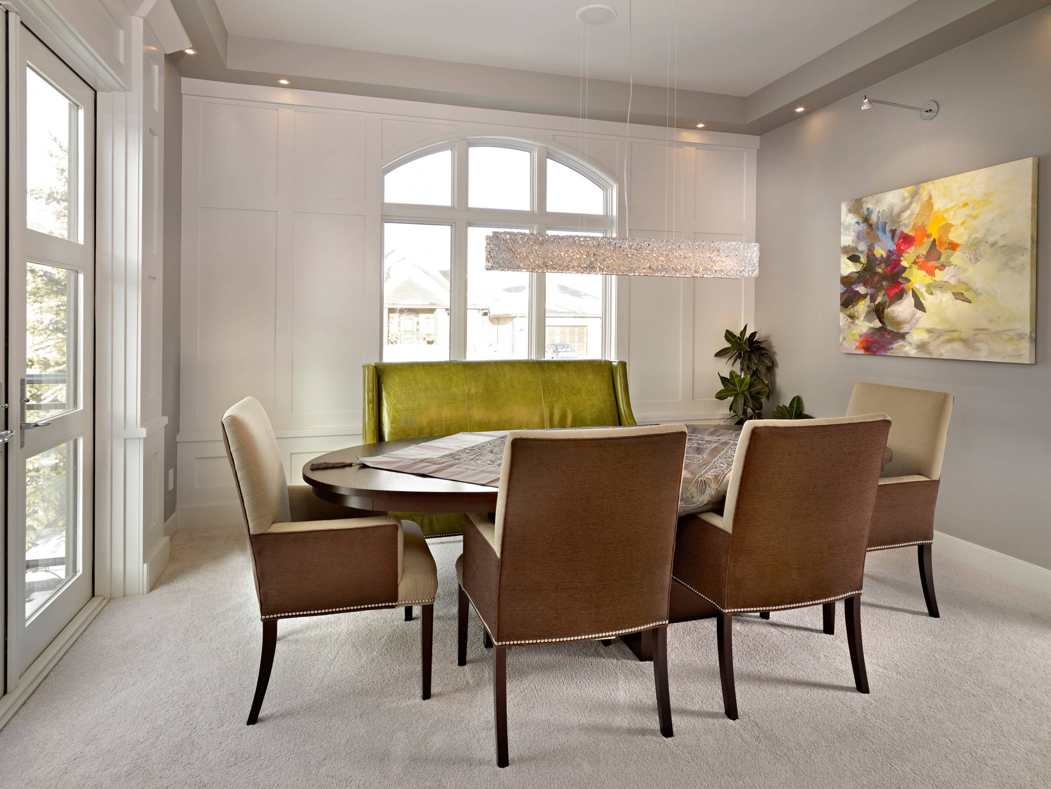 contemporary-dining-room.jpg