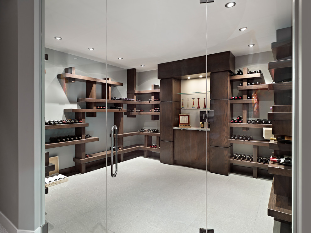 contemporary-wine-cellar.jpg