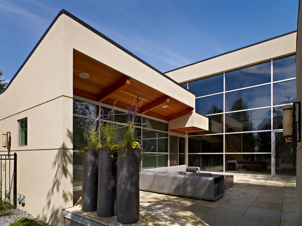 modern-exterior.jpg