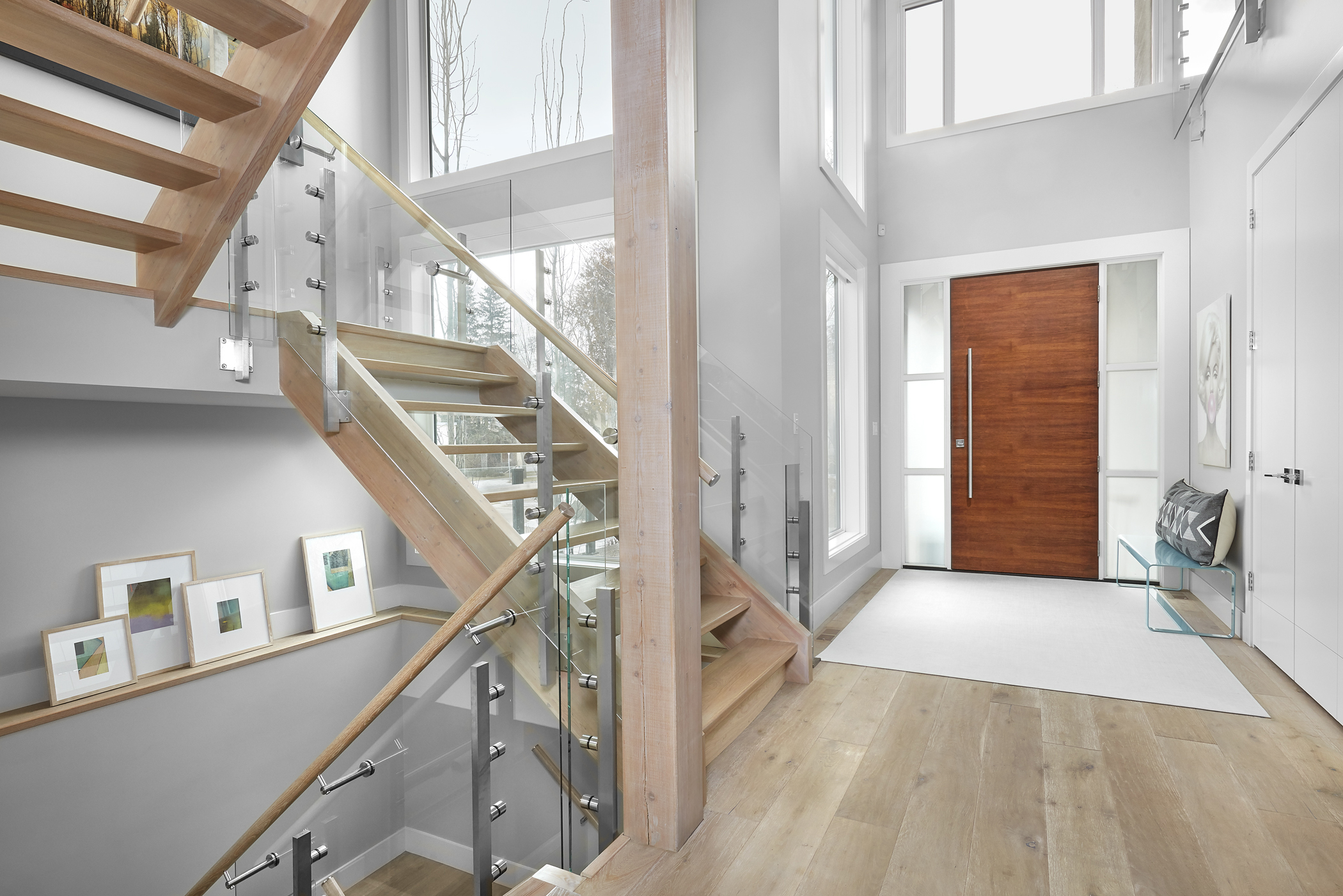 Built by Birkholz -