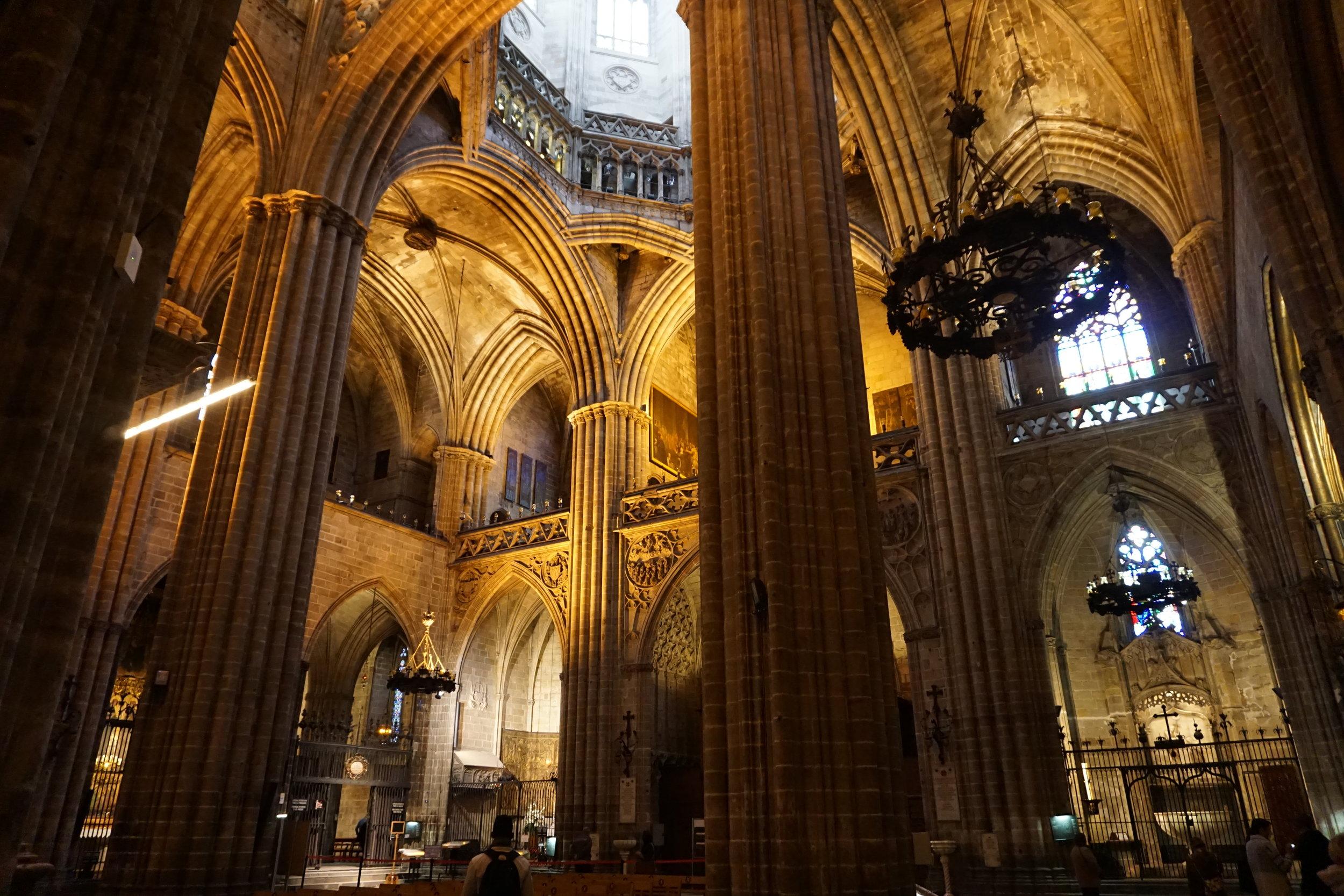 Barcelona Cathedral 1.JPG