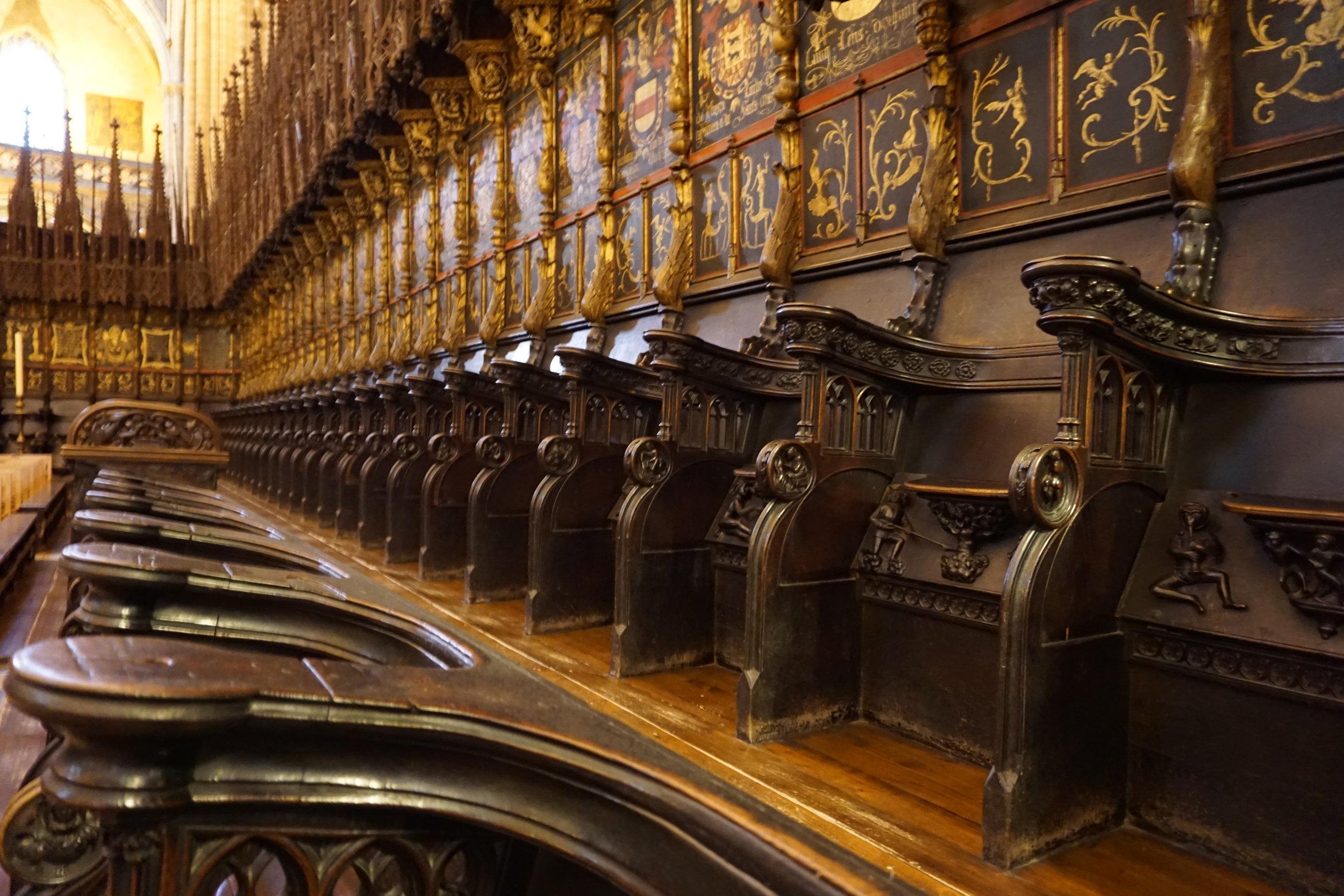 Barcelona Cathedral 4.JPG