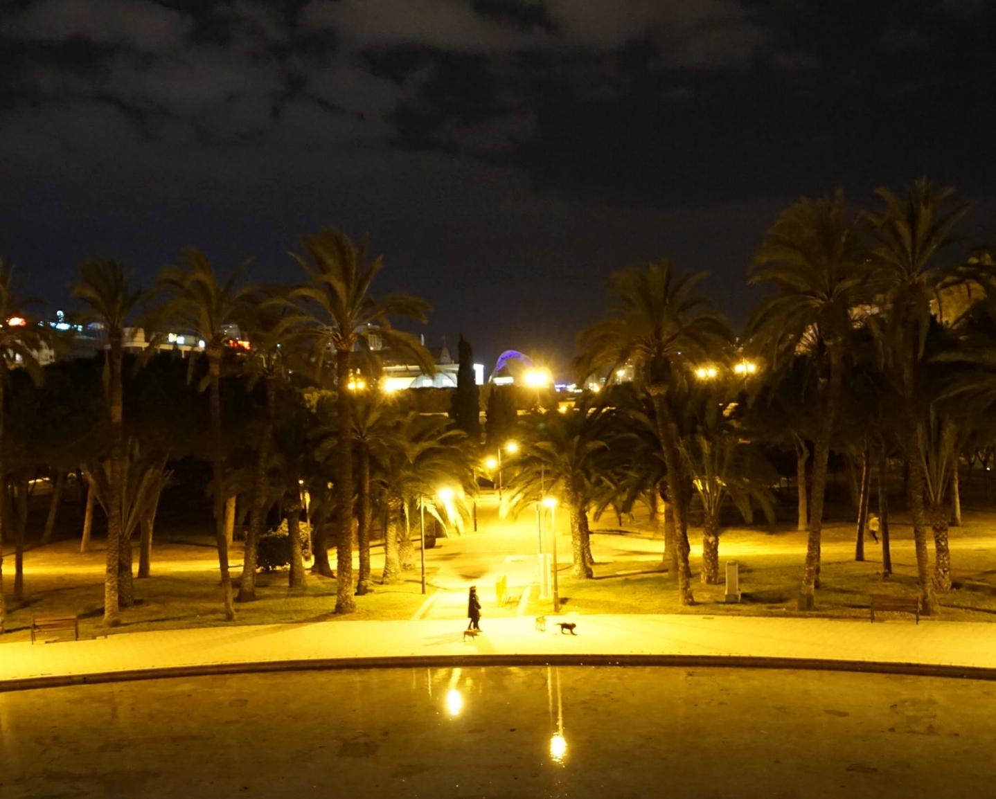 Valencia Ciudad Artes y Ciencias.JPG
