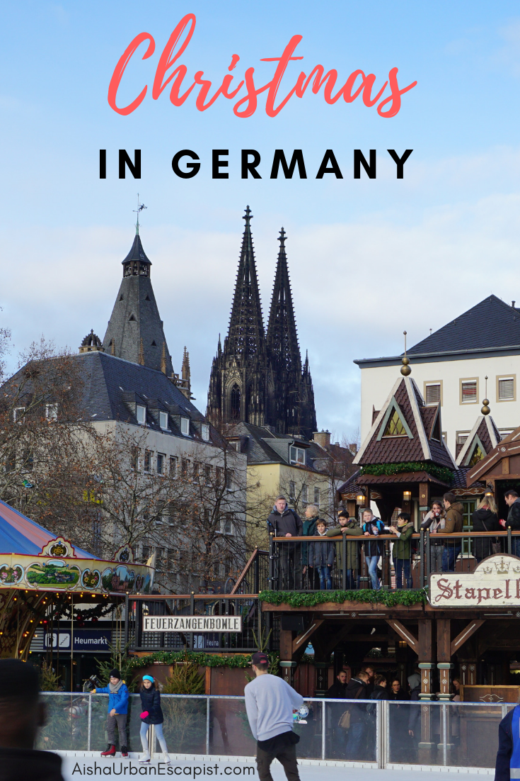 Christmas in Germany | German Christmas Markets.png