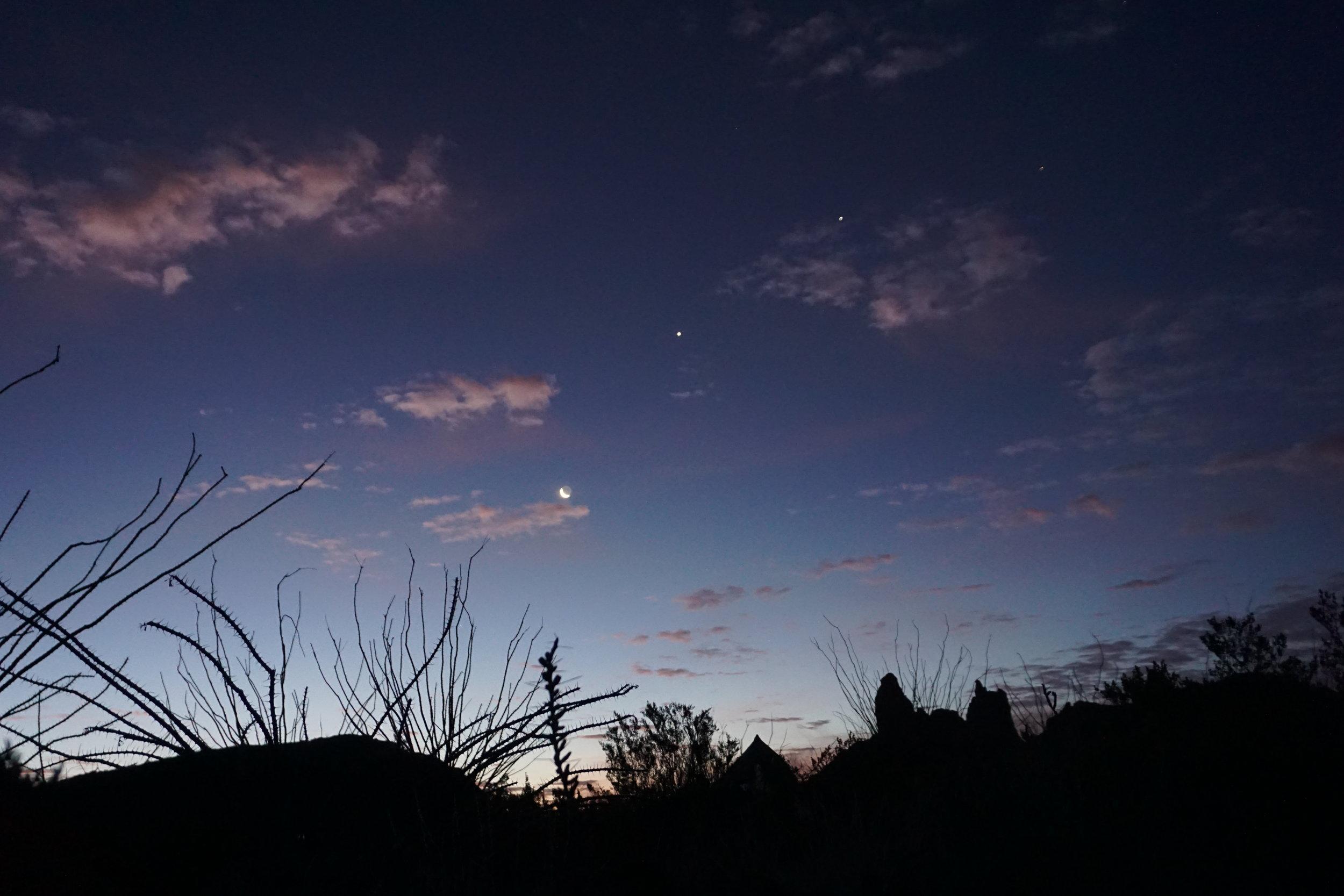 Moon and stars Big Bend Texas.JPG