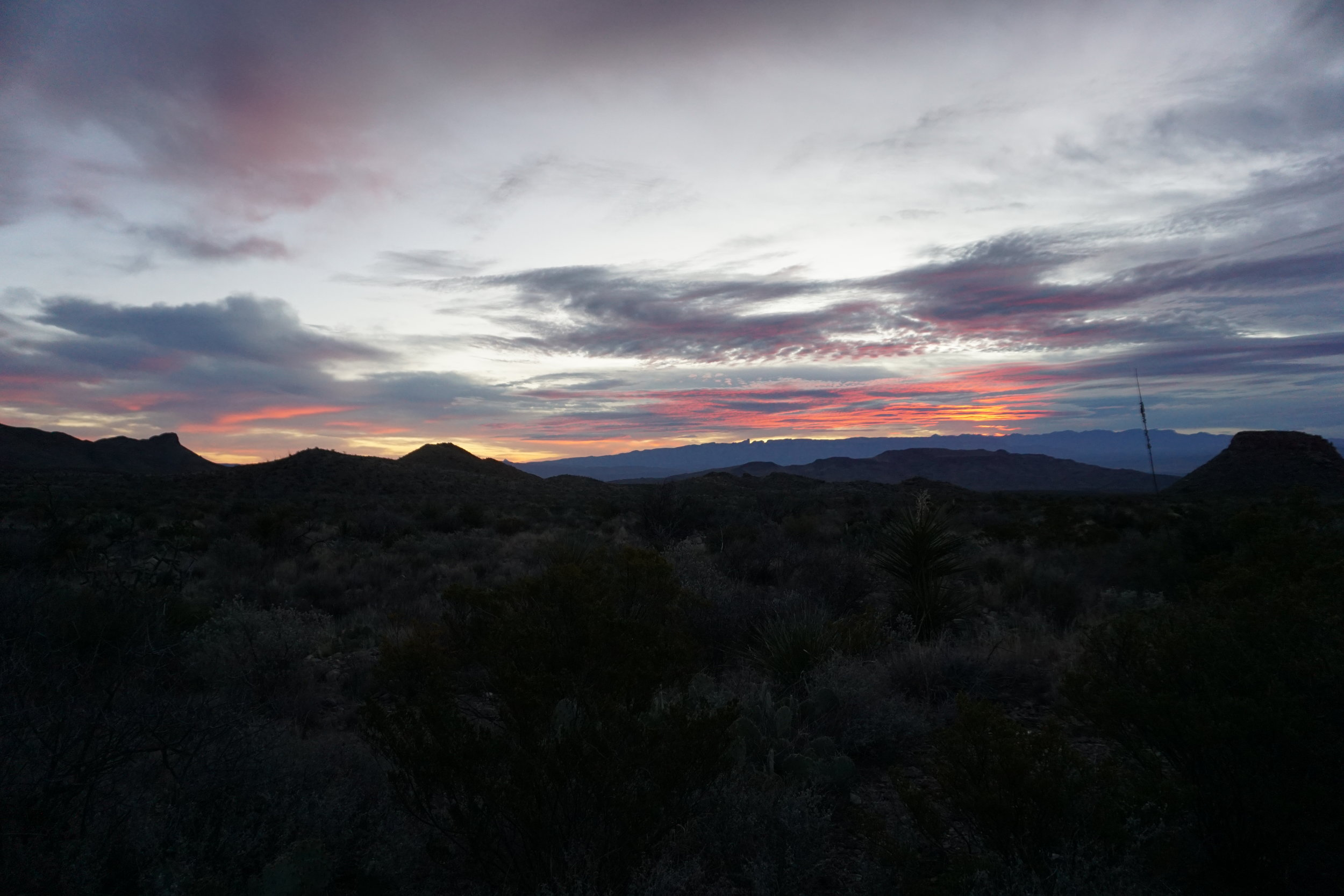 DSC04123 sunrise Big Bend Texas.JPG