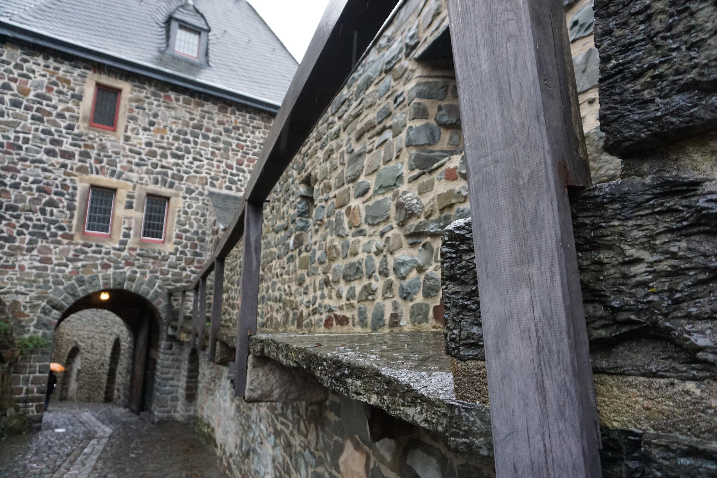 DSC03621 Burg Altena.JPG