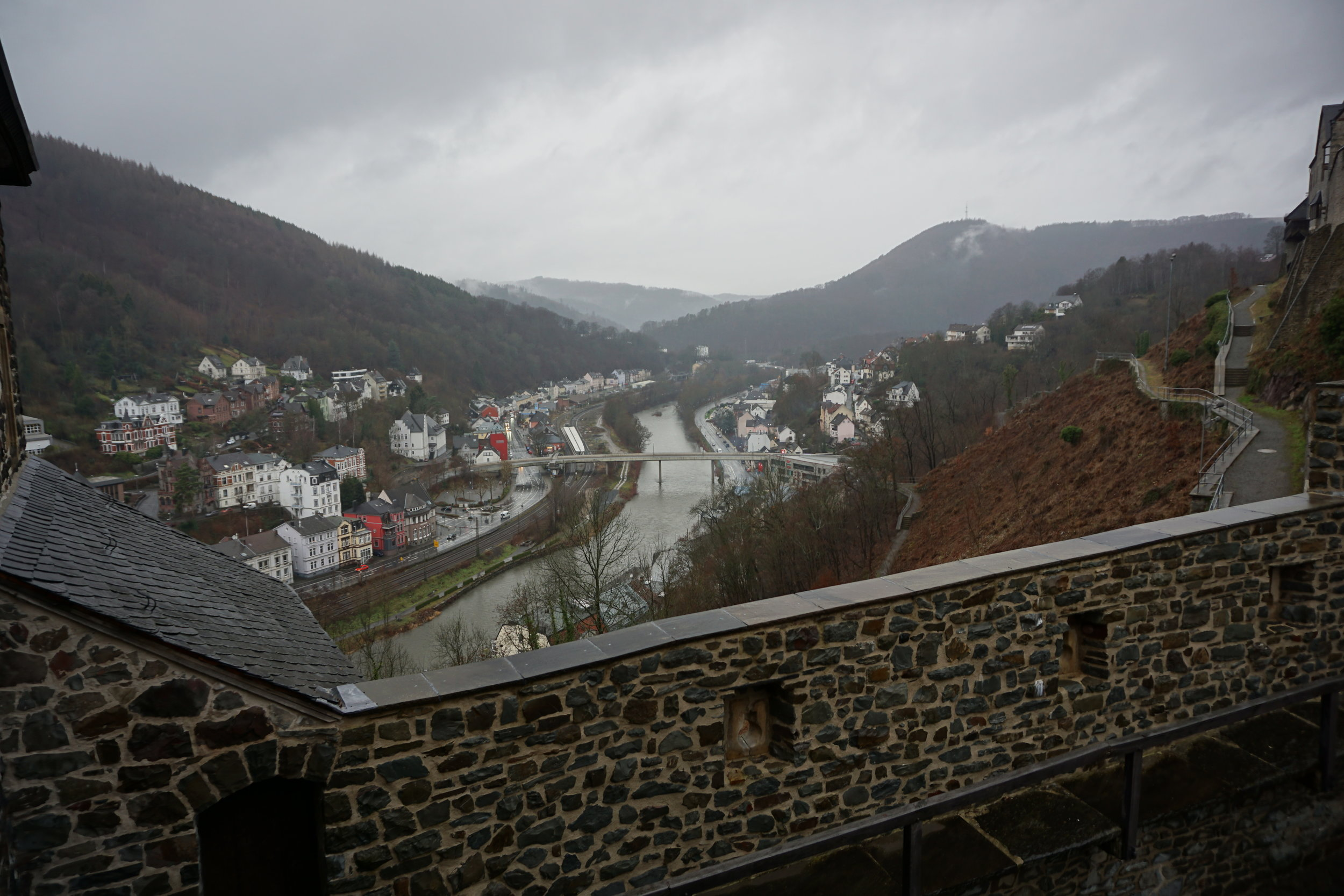 DSC03614 View from Burg Altena.JPG
