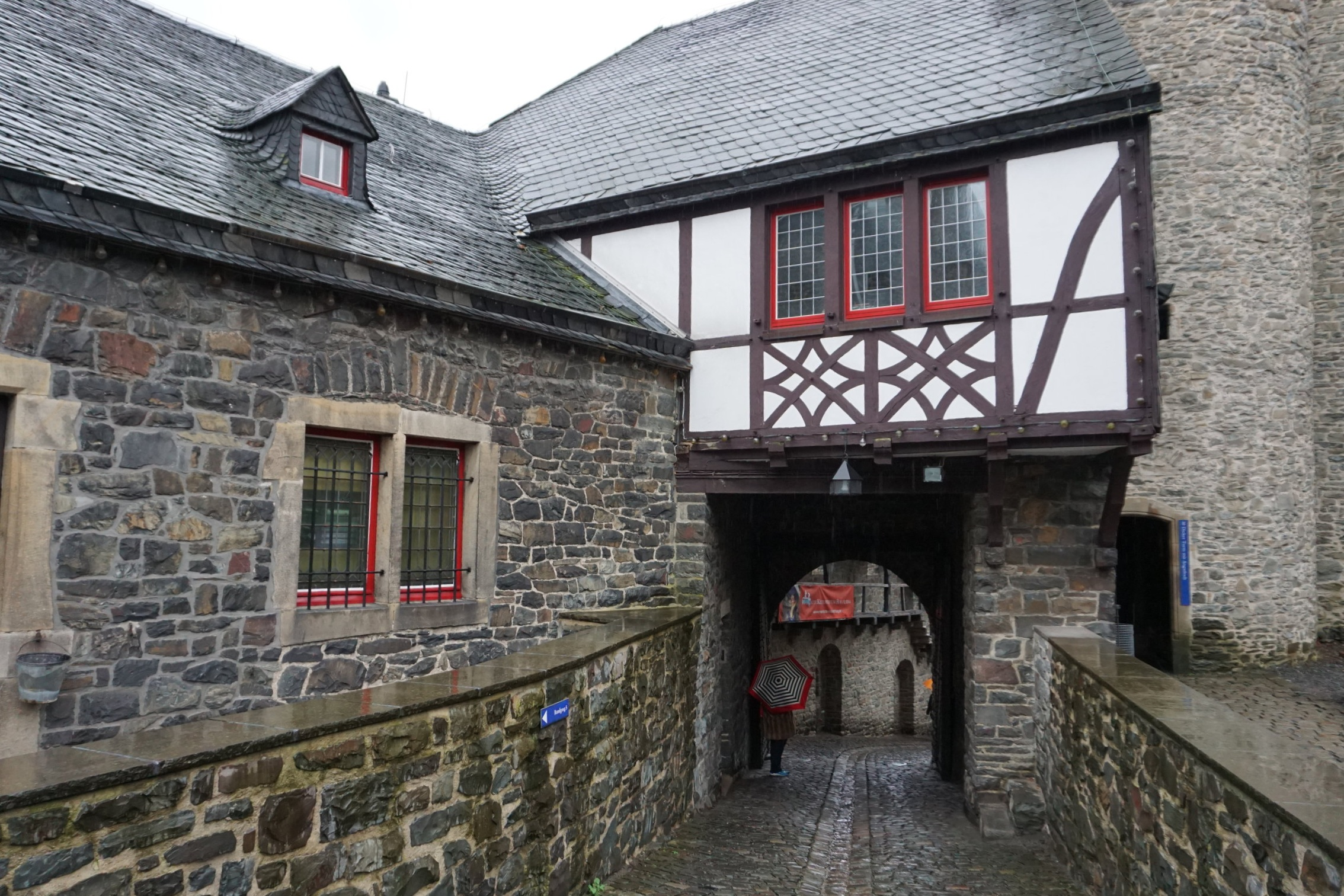 Burg Altena in Germany.JPG