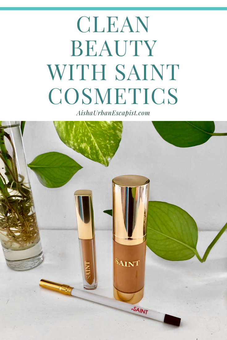 Clean Beauty with Saint Cosmetics- Pinterest.PNG