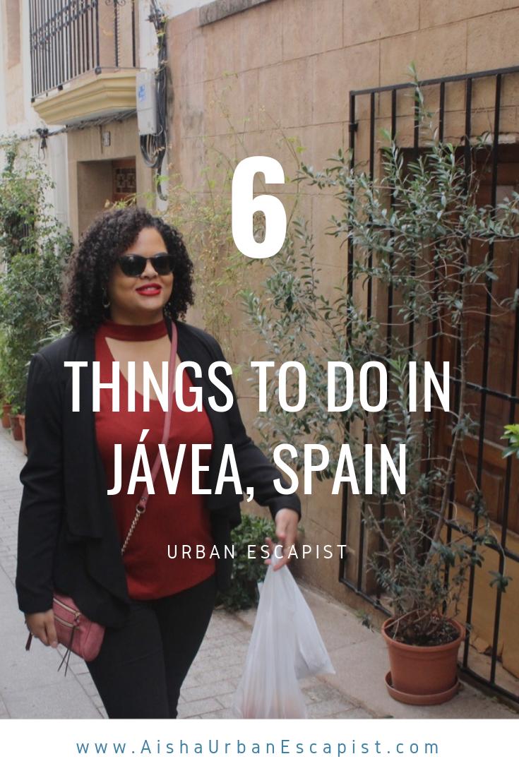Things-to-Do-Javea-Spain-Mediterranean.PNG