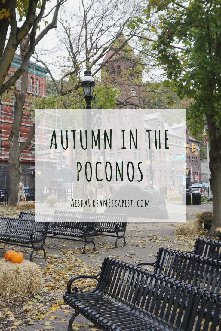 Autumn-in-Poconos-Pennsylvania.PNG