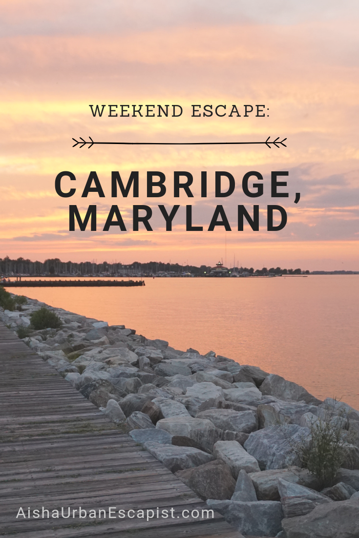 Cambridge-Maryland-weekend-escape.PNG