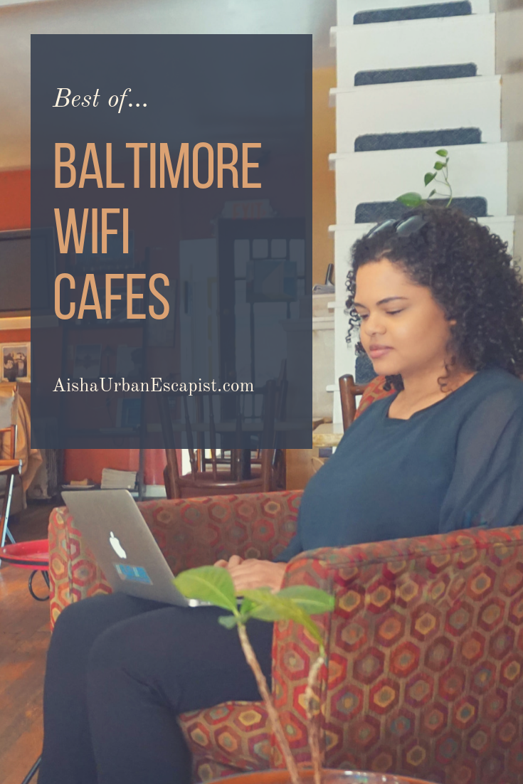 Baltimore-WiFi-Cafes-Maryland.PNG
