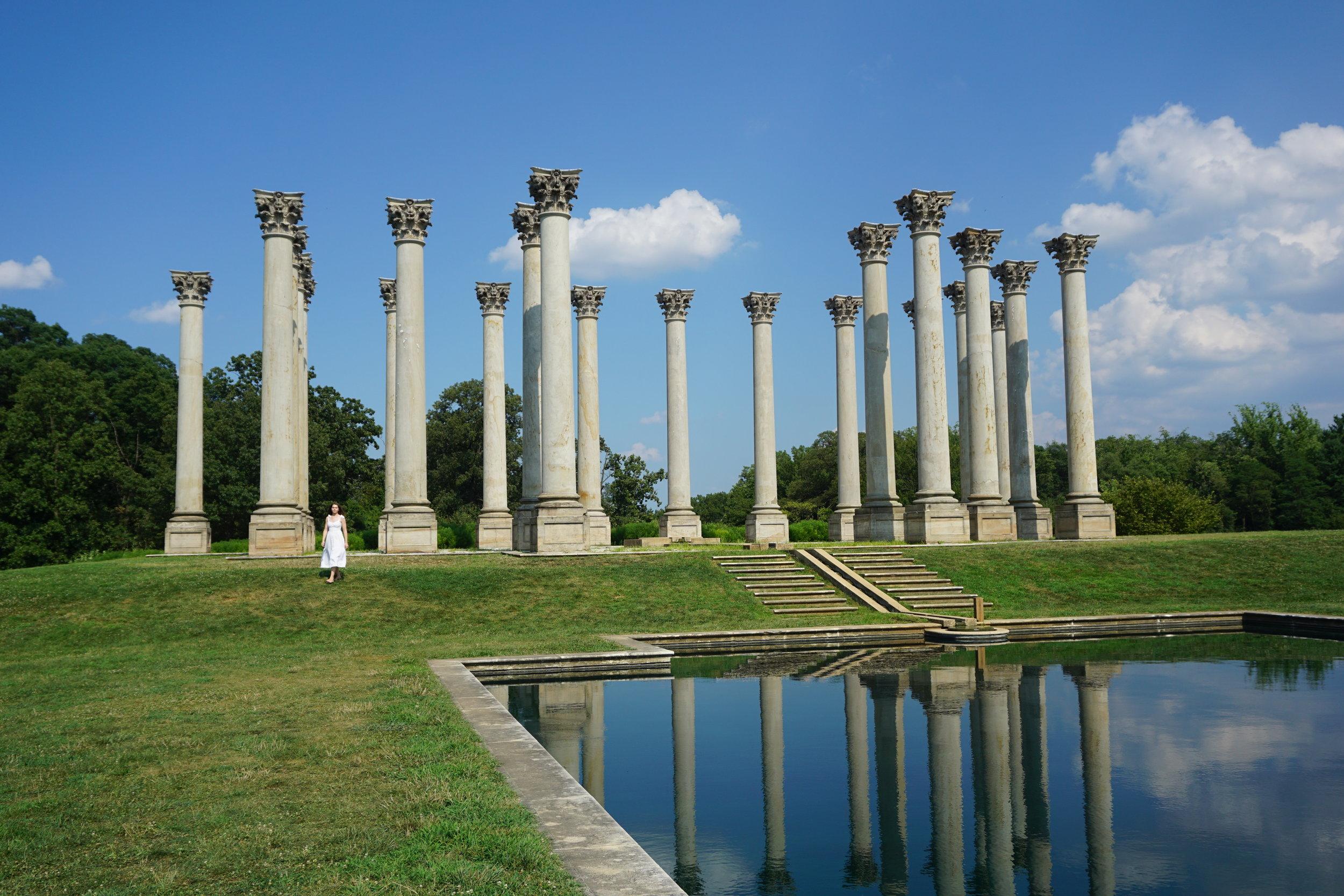 National-Arboretum-Washington-DC-Capitol.JPG
