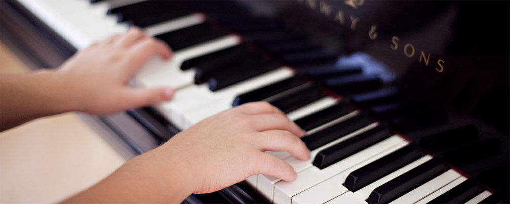 header-piano-lessons.jpg