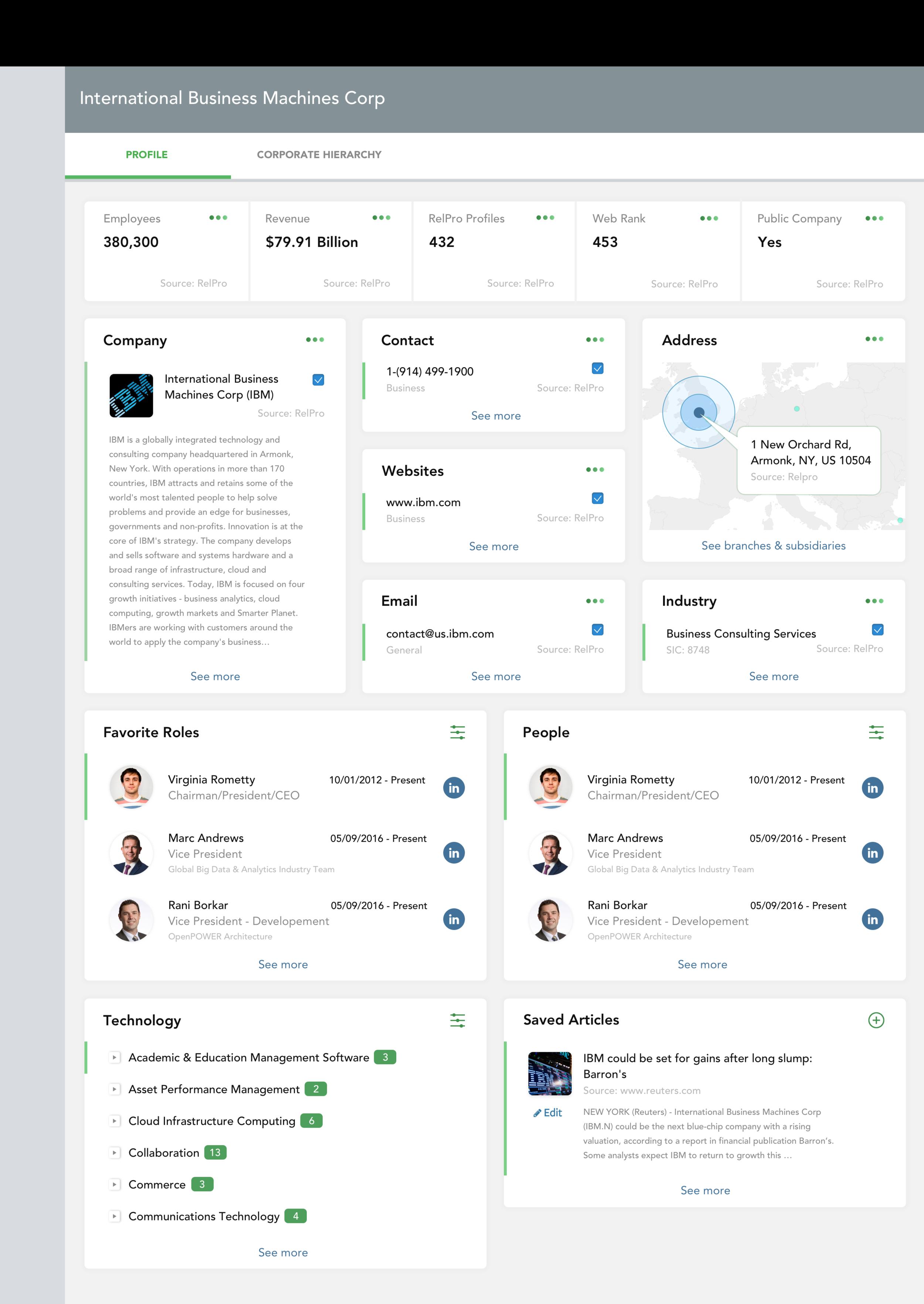Company Profile V5.png