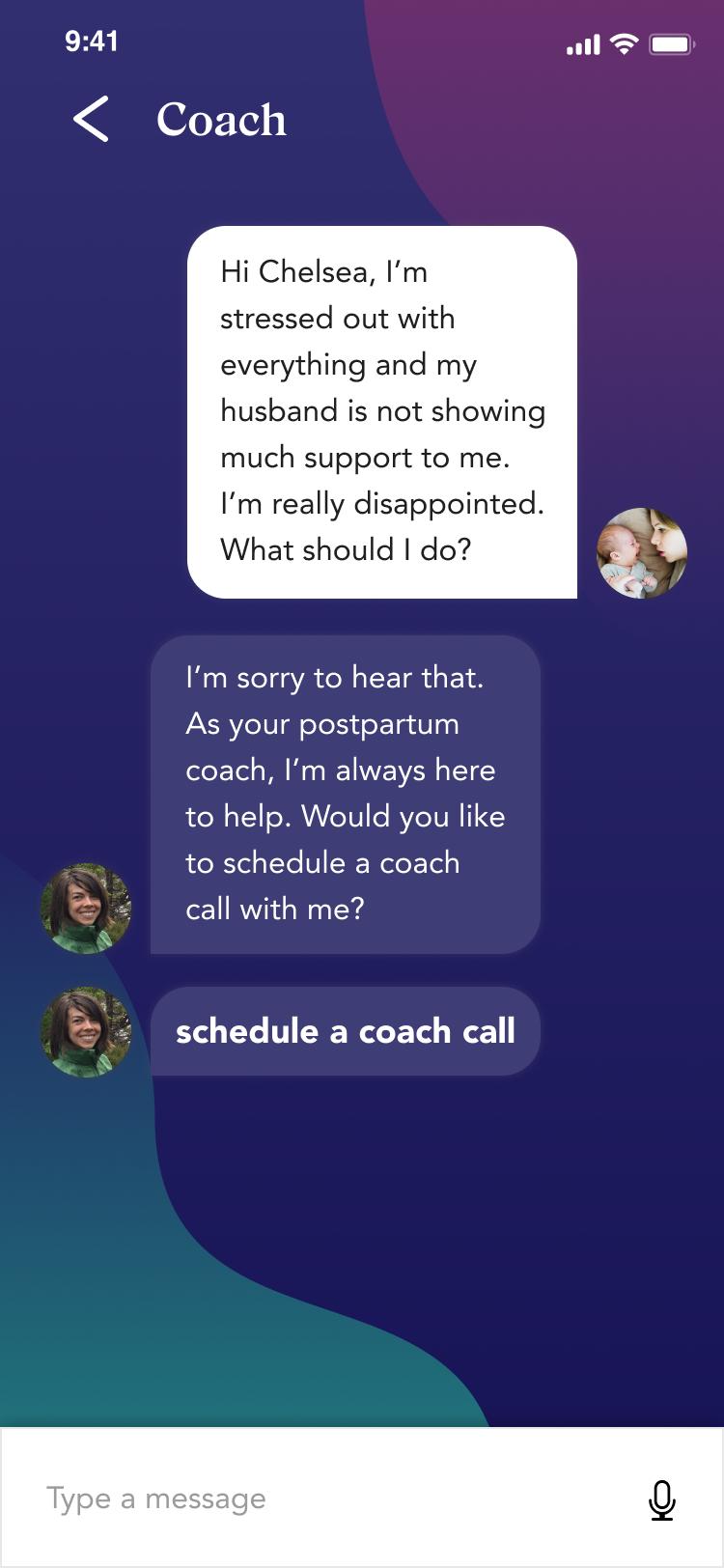 Coach 2.1 (1).png