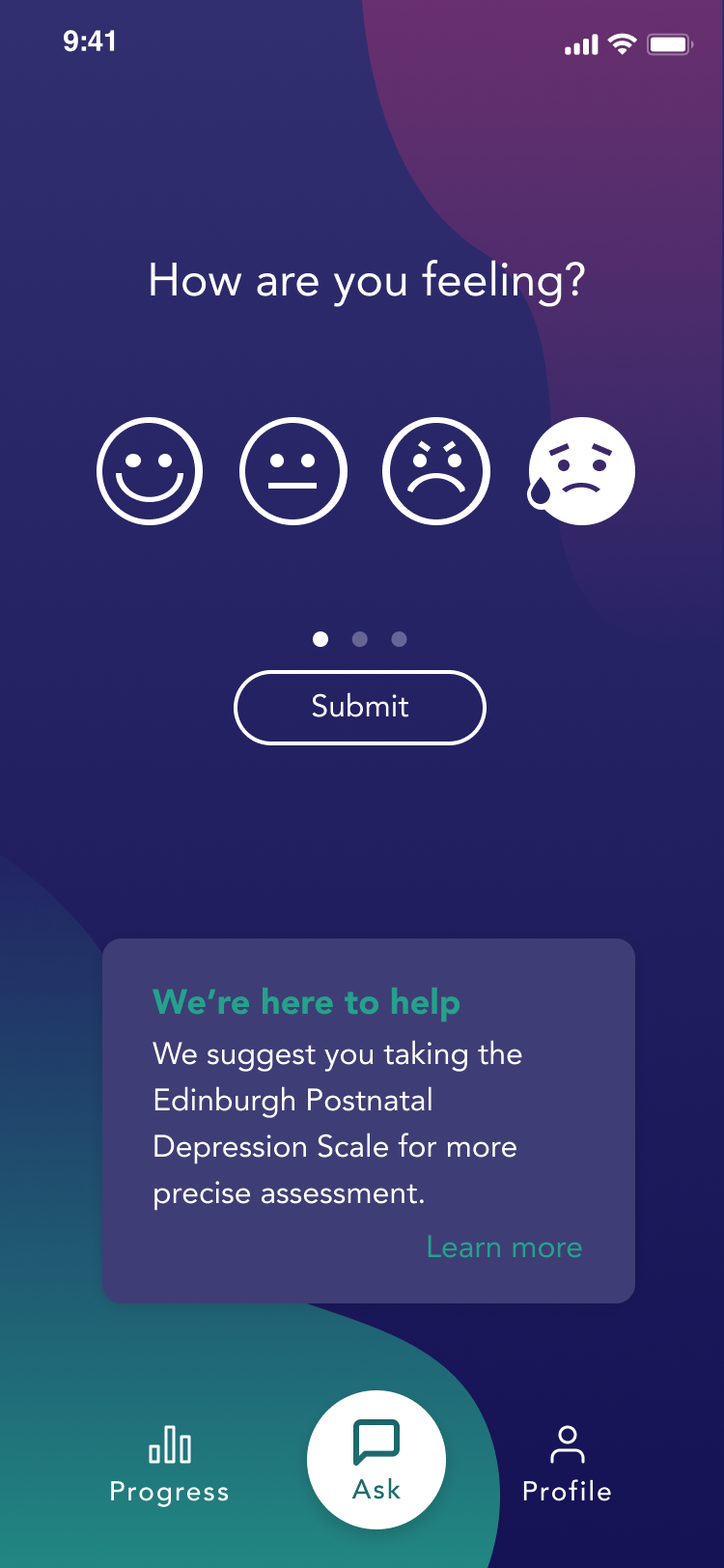 Home - Edinburgh Prompt.png