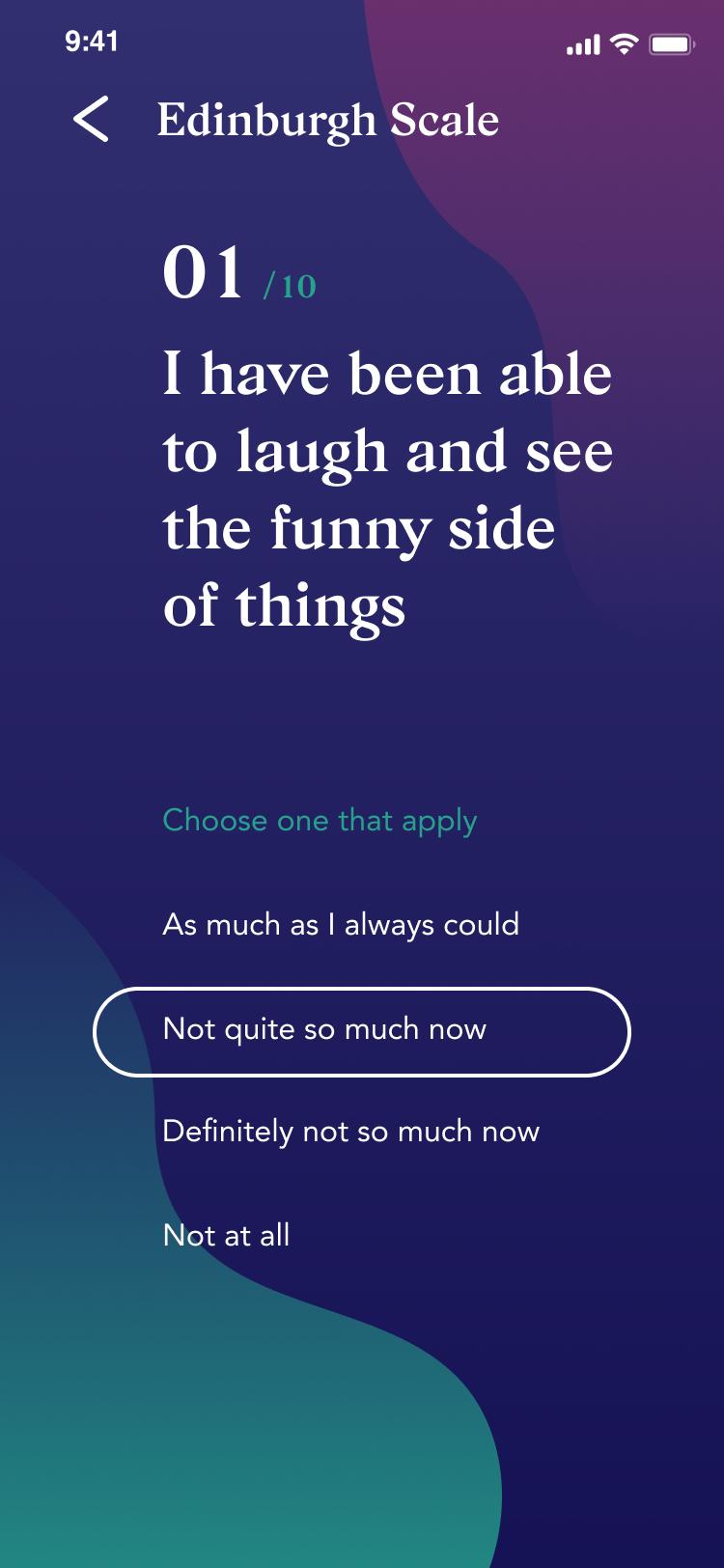Edinburgh Survey Example Selected.png
