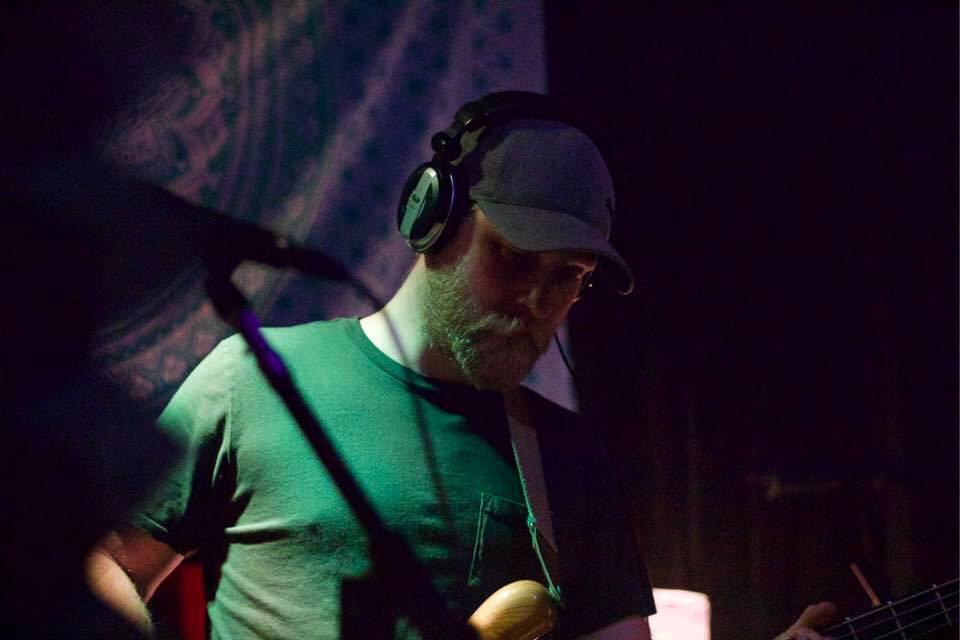 Tom's Influences - Tom has been influenced by bands like Ween and Primus, the Beatles and the Kinks, Louis Prima and Frank Sinatra - Tom has a diverse taste in music to say the least.His influences are reflected through not only his playing, but also his productions.Tom has been producing music with Studio-412 since 2017 and we're lucky to have him.Book a session with Tom today and take your music to the next level!