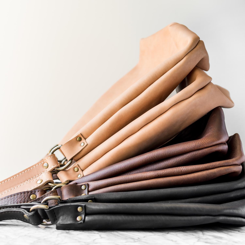leather shoulder bags.jpg