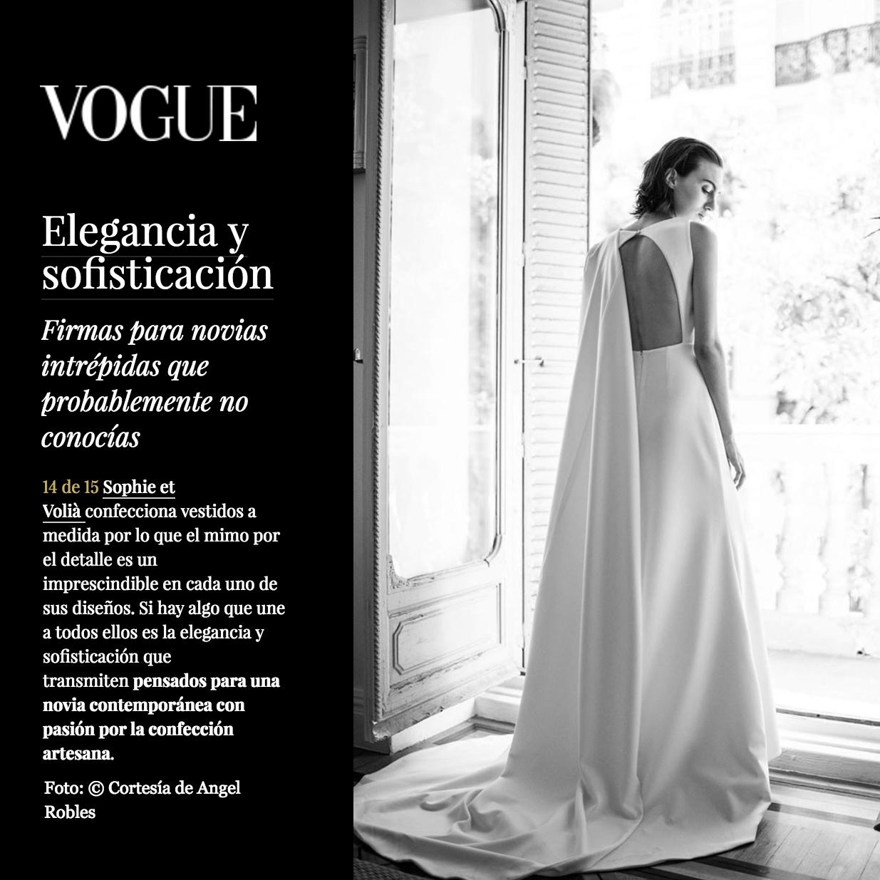 Vogue1-copy-1.jpg