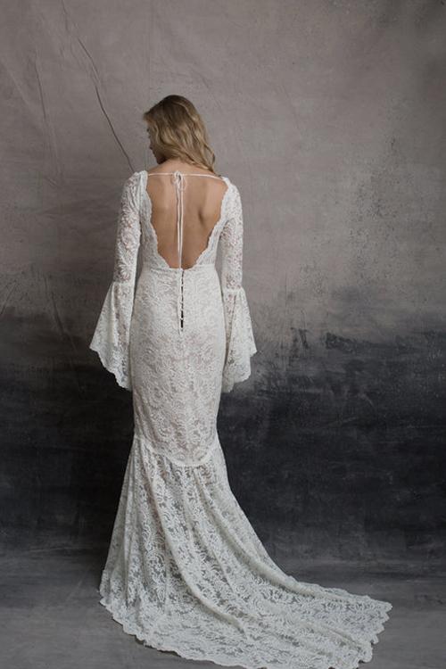 for-love-Paris-Gown.jpg