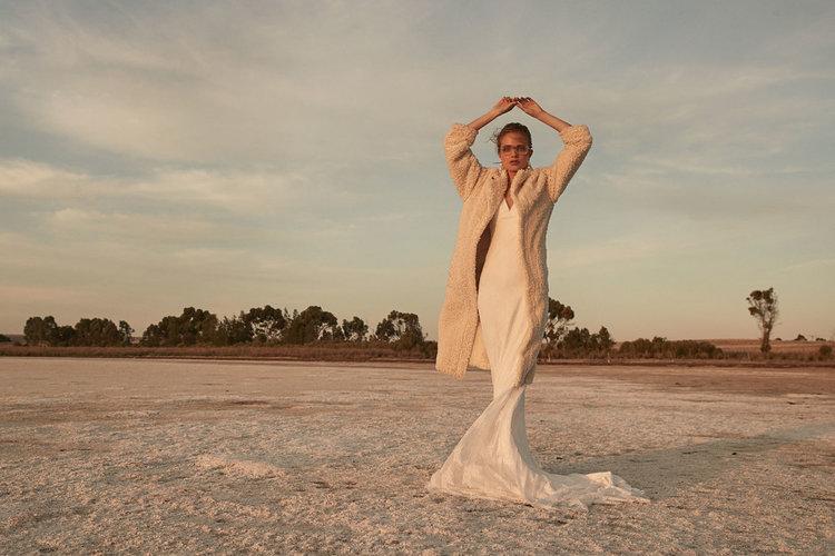 CHOSEN+Eyre+Gown.jpeg