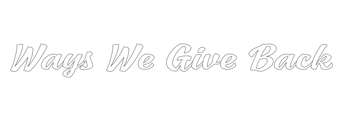 Ways_we_give.png