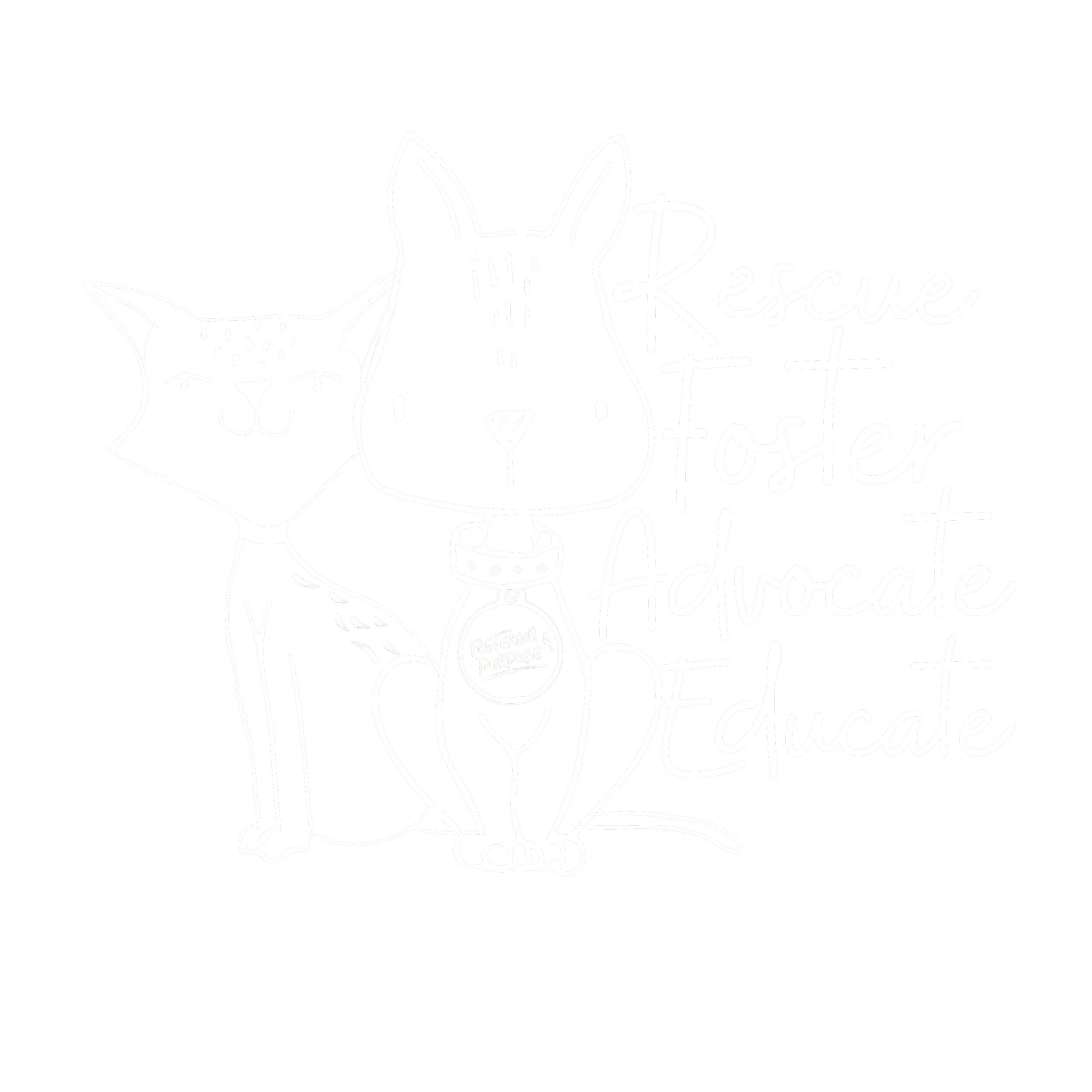 rescue logo .png