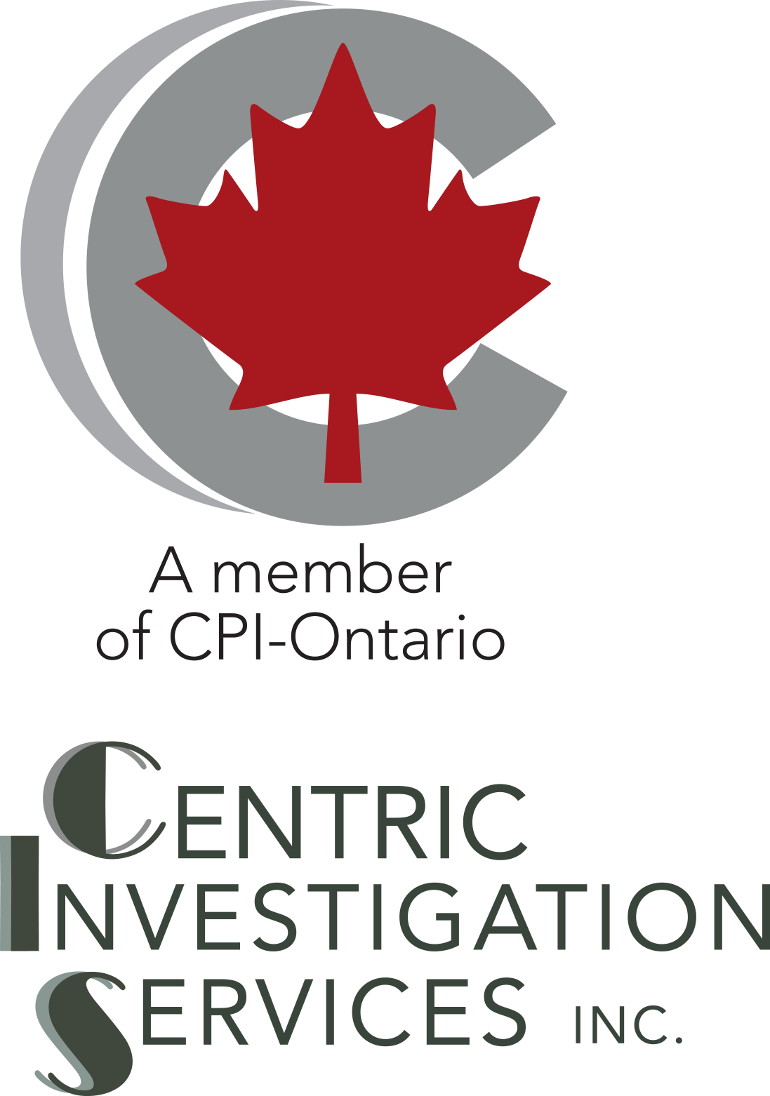 Centric Investigations_logo.png