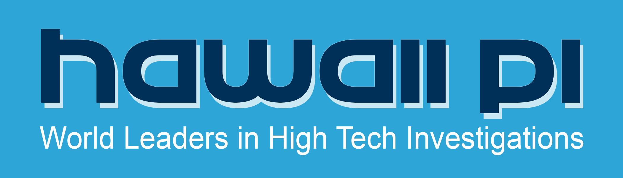 Hawaii PI_logo.jpg