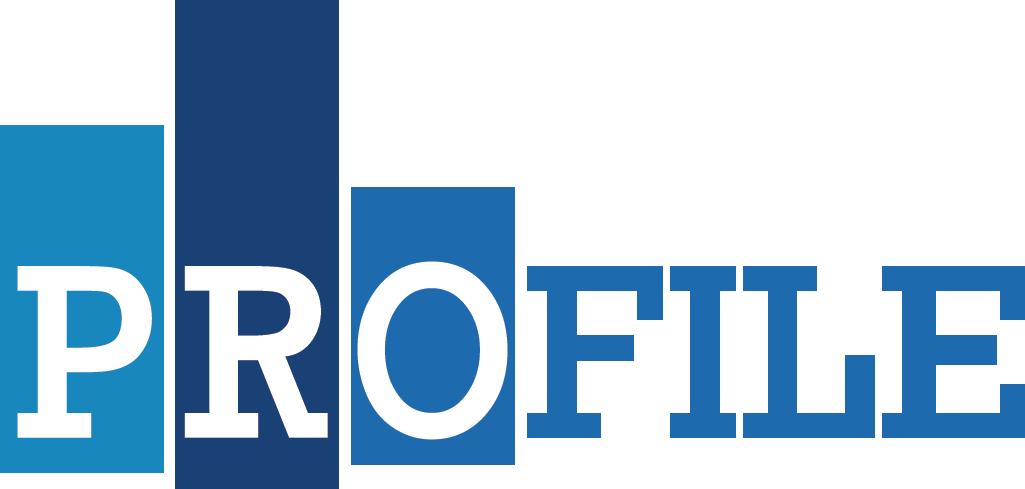 profilein-logo.png