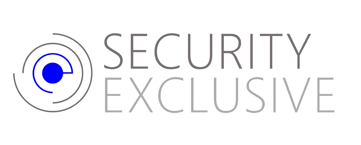 Security Exclusive_Logo.png