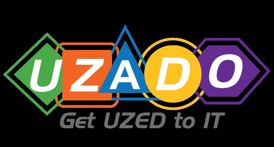 Uzado_logo.png