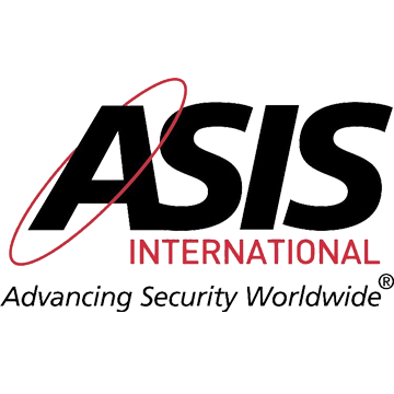 ASIS  American Association for Industrial Security International
