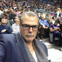 Lou DiLorenzo.jpg