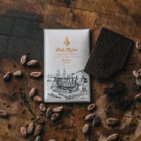 DICK TAYLOR CHOCOLATES
