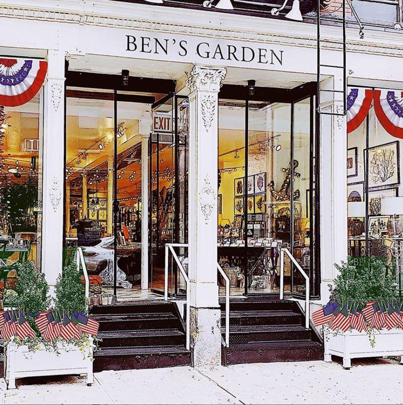 bens garden4.JPG